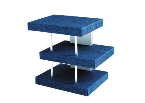 Table de Chevet Alpha