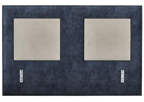 Tête de lit Modern