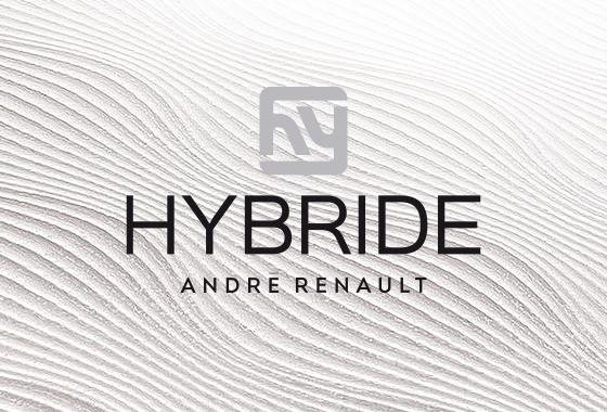 Collection AR Hybride
