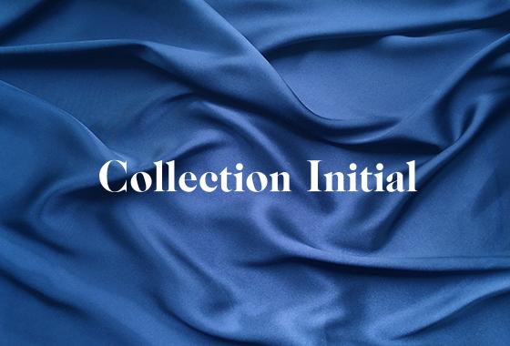 Collection Slumberland Initial